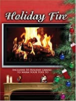 Holiday Fire [DVD] [Import]