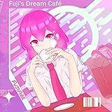 Pink Mochi (feat. Club2Tokyo)