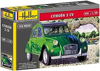 ICM 24003 Plastique Modélisme personnages HENRY FORD Co.