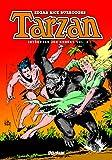 Tarzan, Intégrale Joe Kubert, Vol.2