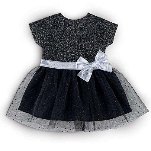 Corolle FPK92 - Vestido de Noche para muñeca
