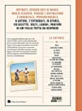 Zoom IMG-1 ostinati storie di resilienza e
