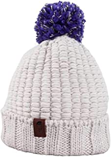 North Face Cozy Chunky Womens Beanie