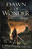 Dawn of Wonder