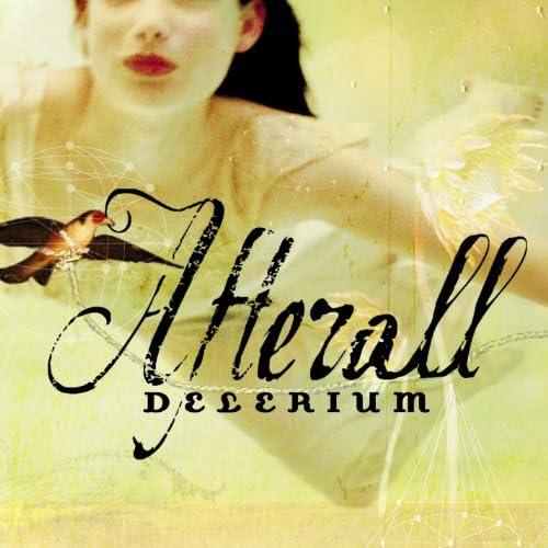 Delerium feat. Jaël