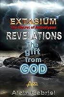 The Gift from God - Revelations - Extasium - Secret of the Apocalypse