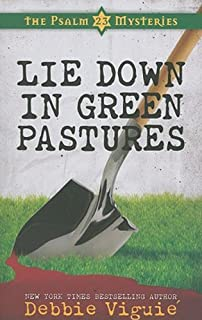 green pastures press