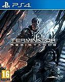 Terminator: Resistance (PS4) - [AT-PEGI]
