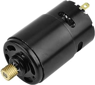 EBTOOLS Moteur dactionneur de frein de stationnement moteur de module de frein /à main dactionneur de frein de stationnement pour la classe S W221 2006-2013 2214302949