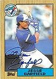 Baseball For Autographs