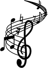 Best music notes quotes Reviews