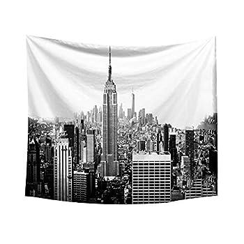 Fenfangxilas Hanging Carpet Mandala Hanging Tapestry Mat Blanket Sheet Rug Beach Towel for Home Wall Photo Props Backdrop Decor 6