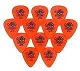 Dunlop Electro Acoustic Guitars Review and Comparison