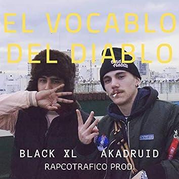 El Vocablo del Diablo (feat. AKADRUID)