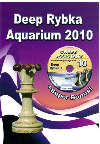 Best Aquarium Software