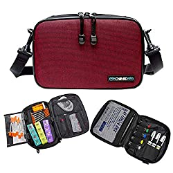 top rated Includes ChillMED Elite Diabetes Weekly Tour Operator Package   Insulin and Medications. Travel … 2021