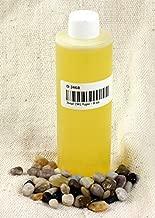 Joop Men Type Fragrance Oil Uncut and Pure (8 oz)