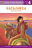 Sacajawea: Her True Story (Puffin Young Readers, Level 4)