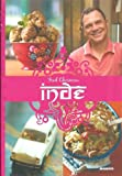 INDE / Fred Chesneau