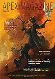 Apex Magazine Issue 105 (English Edition)