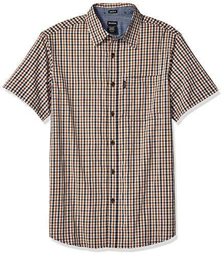 La mejor comparación de Camisas casual para Hombre disponible en línea. 3