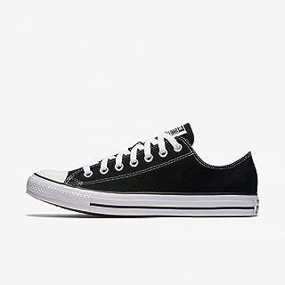 3fdd09bd9 Converse Black Fashion Sneakers For Unisex