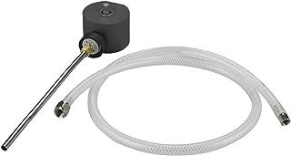 Robinair 14390 Refrigerant Oil Pump