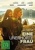 Eine unerhörte Frau [Alemania] [DVD]