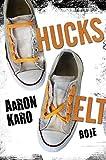 Chucks Welt - Aaron Karo