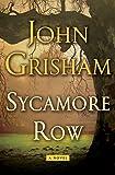 Sycamore Row (Jake Brigance)