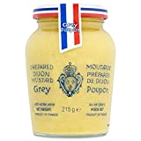 Grey Poupon Dijon Mostaza 215g
