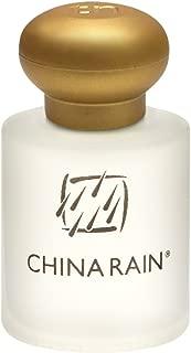 Terranova China Rain Perfume Essence - 0.375 Fl Oz