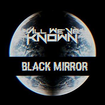 Black Mirror (feat. Carl de Wit)