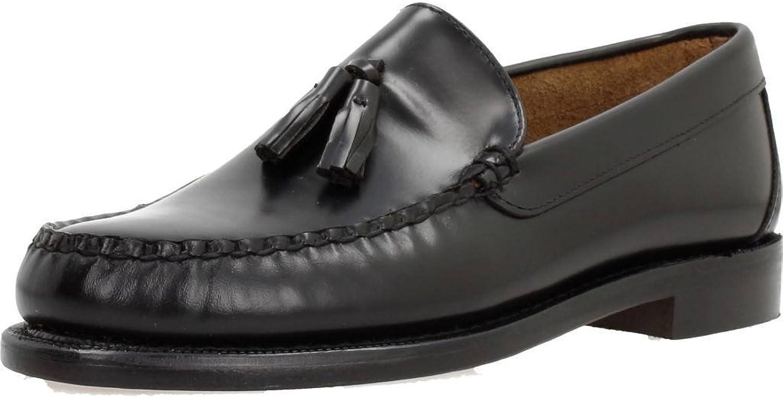 Sebago Mokassins Herren, Farbe Schwarz, Marke, Modell Mokassins Mokassins Herren 28907 Schwarz  online zu verkaufen