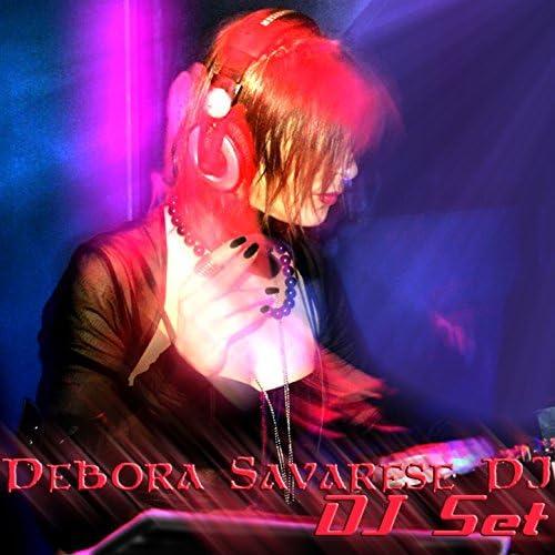 Debora Savarese DJ