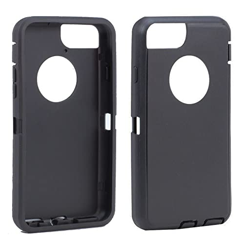 buy online 6a8e4 7f51c OtterBox Skins for The iPhone 6: Amazon.com