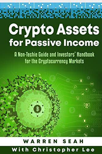 cryptocurrency assets book