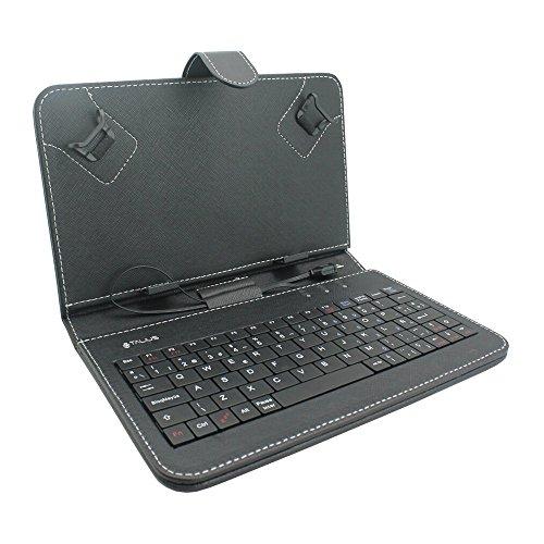 Talius CV-3003 - Funda Tablet 7