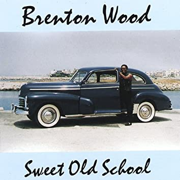 Sweet Old School