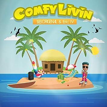 Comfy Livin