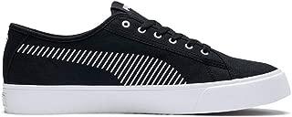 Puma Bari Black Sneaker