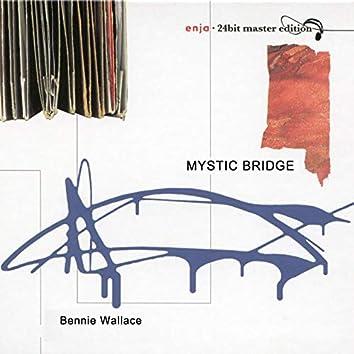Enja 24-Bit Master Edition: Mystic Bridge