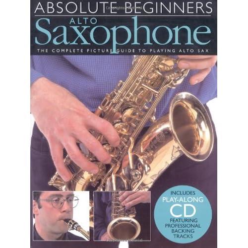 Saxophone Music Sheet Book: Amazon com