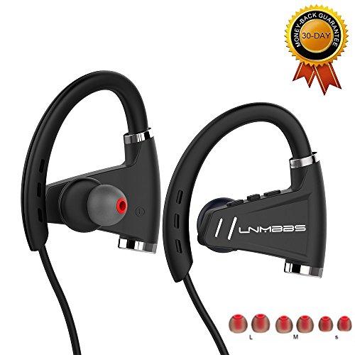 Auriculares Inalámbricos Bluetooth con...