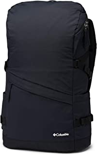 Columbia Falmouth 24l Backpack Mochila, Unisex Adulto