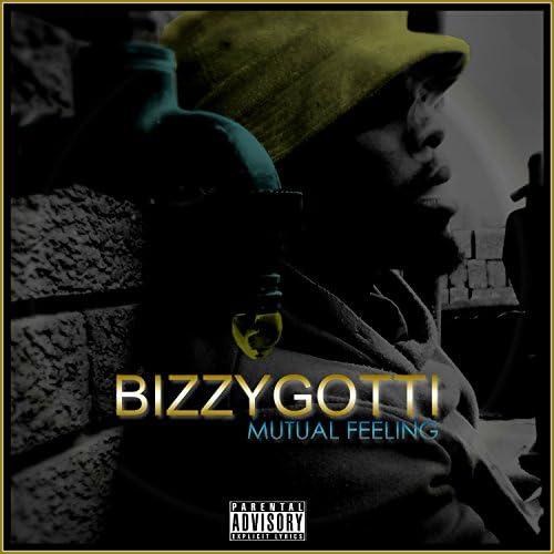 Bizzy Gotti