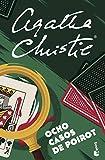 Ocho casos de Poirot (Biblioteca Agatha Christie)