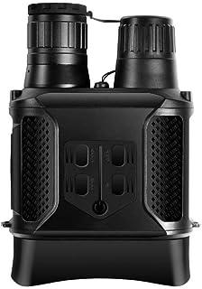 Image of QWQWQW High Power Binoculars 7X31 Digital Hunting Night-Vision Binoculars 2.0 LCD Day and Night-Vision Goggles Telescope for Hunting