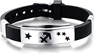 carved bracelets for couples