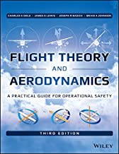 Best flight theory and aerodynamics Reviews